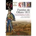 FUENTES DEL OÑORO 1811