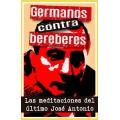 GERMANOS CONTRA BEREBERES