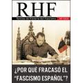 REVISTA DE HISTORIA DEL FASCISMO Nº 26