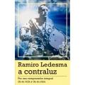 RAMIRO LEDESMA A CONTRALUZ