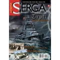 SERGA Nº 82