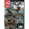 SERGA Nº 83