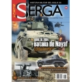 SERGA Nº 84