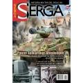 SERGA Nº 85