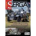 SERGA Nº 86