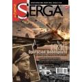 SERGA Nº 87