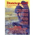 DISIDENCIAS Nº 05