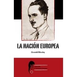 LA NACIÓN EUROPEA