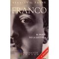 FRANCO. EL PERFIL DE LA HISTORIA