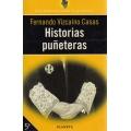 HISTORIAS PUÑETERAS