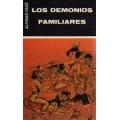 LOS DEMONIO FAMILIARES