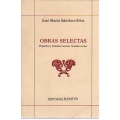 OBRAS SELECTAS