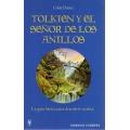 TOLKIEN Y EL SEÑOR DE LOS ANILLOS
