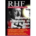 REVISTA DE HISTORIA DEL FASCISMO Nº 12