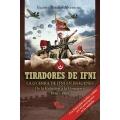 TIRADORES DE IFNI