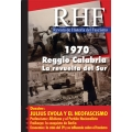 REVISTA DE HISTORIA DEL FASCISMO Nº 16