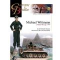 MICHAEL WITTMAN Y VILLERS-BOCAGE, 1944