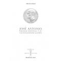JOSÉ ANTONIO, FALANGE ESPAÑOLA Y EL NACIONALSINDICALISMO