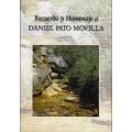 RECUERDO Y HOMENAJE A DANIEL PATO MOVILLA