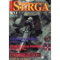 SERGA Nº 11