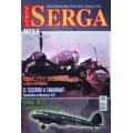 SERGA Nº 31