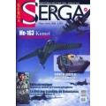 SERGA Nº 41