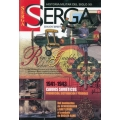 SERGA Nº 61
