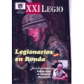 XXI LEGIO Nº 01