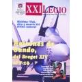 XXI LEGIO Nº 03