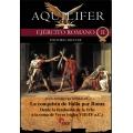 LA CONQUISTA DE ITALIA POR ROMA (I): DESDE LA FUNDACION DE LA VRB S A LA TOMA DE VEYES (SIGLOS VIII A IV A. DE C.)