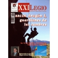 XXI LEGIO Nº 11