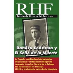 REVISTA DE HISTORIA DEL FASCISMO Nº 07