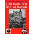 LOS CADETES DEL ALCAZAR