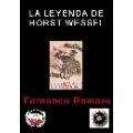 LA LEYENDA DE HORST WESSEL