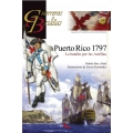 PUERTO RICO 1797