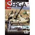 SERGA Nº 75