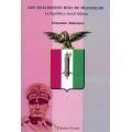 LOS SEISCIENTOS DÍAS DE MUSSOLINI. LA REPÚBLICA SOCIAL ITALIANA