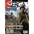 SERGA Nº 76