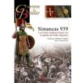SIMANCAS 939