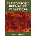 EL EJÉRCITO DE LIBERACIÓN MARROQUÍ