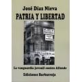 PATRIA Y LIBERTAD