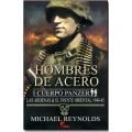 HOMBRES DE ACERO