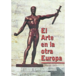 EL ARTE EN LA OTRA EUROPA