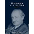 HEIDEGGER Y LA POLITICA