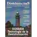 DISIDENCIAS Nº 01