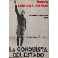 ESCRITOS POLITICOS 1931