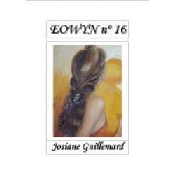 JOSIANE GUILLEMARD