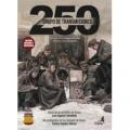GRUPO DE TRANSMISIONES 250