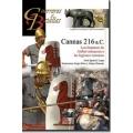CANNAS 216 A. C.