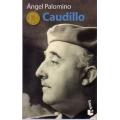 CAUDILLO